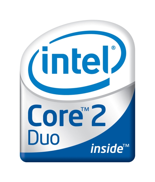 intel-core-2-duo.jpg