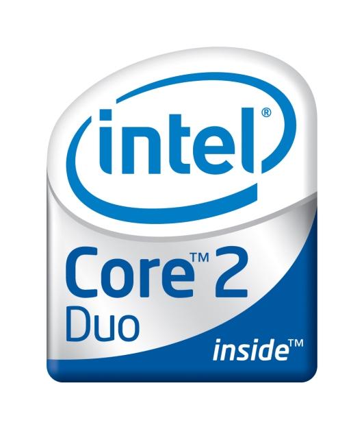 intel-core-2-duo.jpg