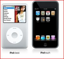 ipod-classic-and-touch.jpg