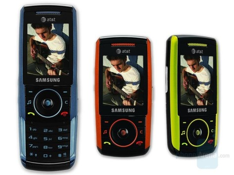 samsung-a737-all-colors.jpg