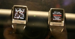 lg-watch-phone.jpg