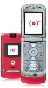 razr-v3m-product-red-sprint.jpg