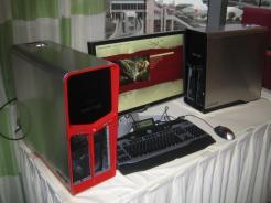 dell-xps-630-desktop.jpg