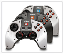 nyko-ps3-controller.jpg