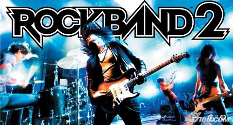http://tech4teens.files.wordpress.com/2008/06/rock-band-2.jpg