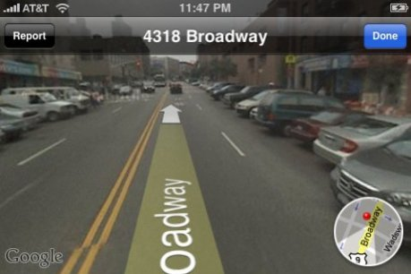 iphone-google-street-view