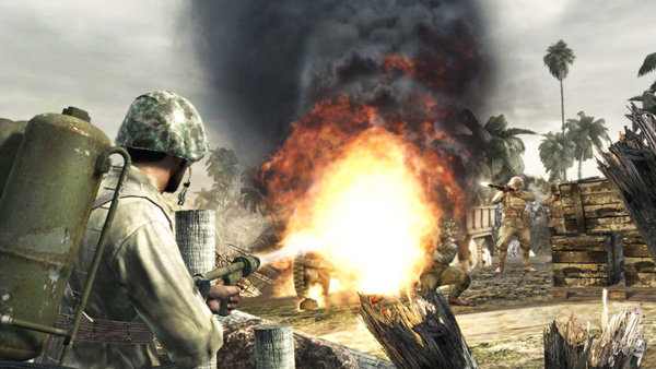 cod-5-flamethrower-2