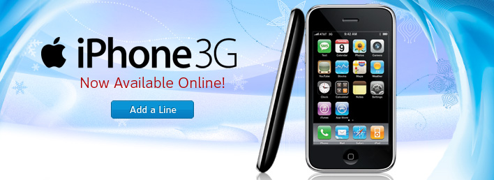 iphone-3g-online