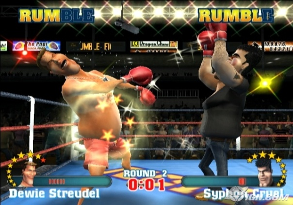 ready-2-rumble-revolution-wii-pic-11