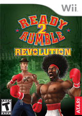 WII_L_Ready_2_Rumble