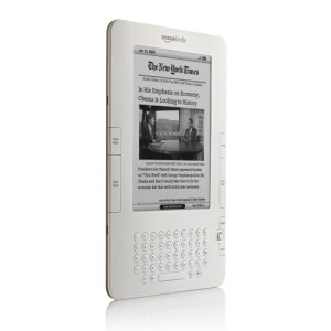 kindle-2-pic-2