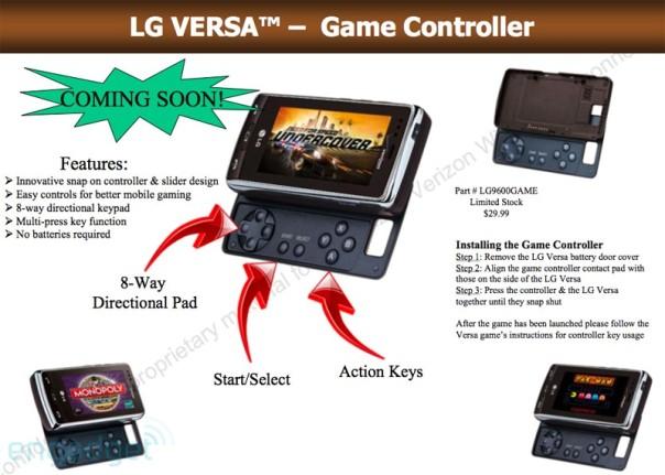 lg-versa-game-pad