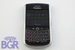 blackberry-niagra-1