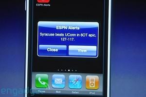 espn-alerts-iphone