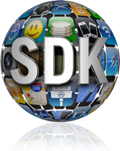 iphone-30-sdk