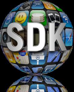iphone-30-sdk