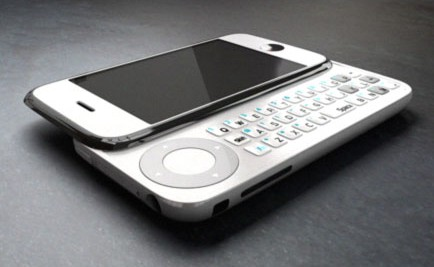 iphone-qwerty-concept