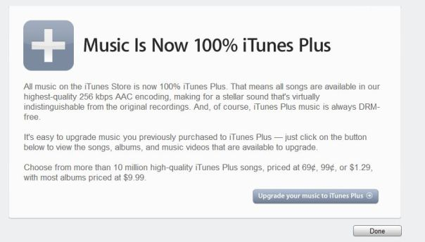 itunes-plus-pricing1