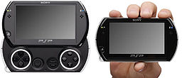256px-Psp_openleft_closedright