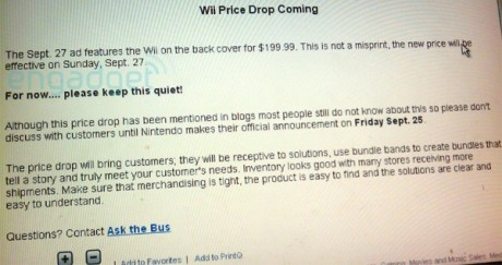 wii-price-drop-confirmed