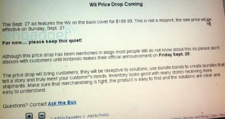 wii-price-drop-confirmed