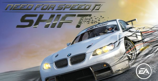 need for speed shift pic 1