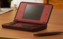 Nintendo dsi xl pic 1