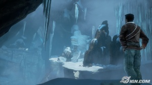 uncharted 2 pic 3