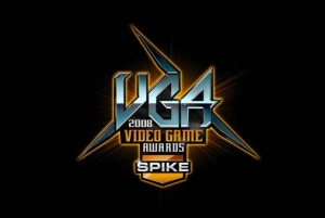 2008-spike-video-game-awards